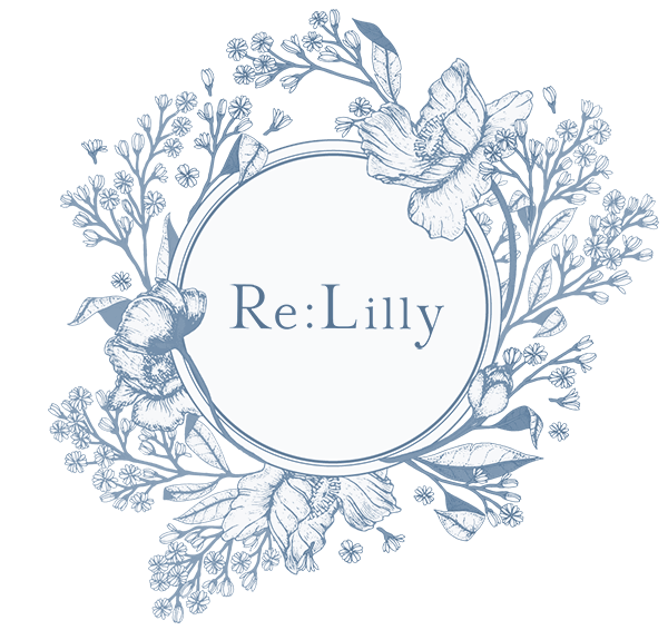 Re:Lilly